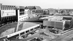 Unitati spitalicesti