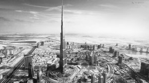 Urbanism si peisagistica